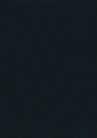 Stamoid 285 g svart 00002 260 cm