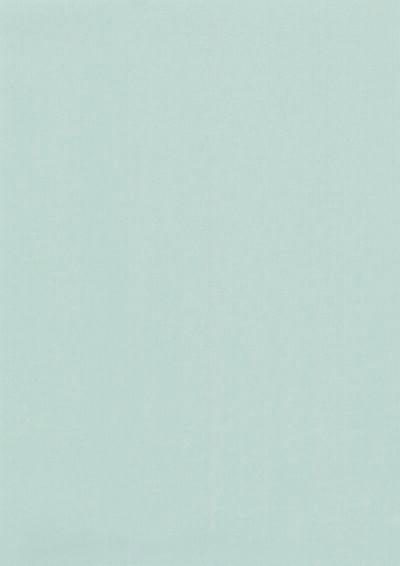 Stamoid 285 g perlegrå 10001 260 cm