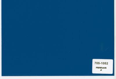 Precontraint 705 1052 dyp blå 270 cm