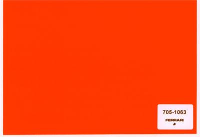 Precontraint 705 1063  670 g orange  270 cm