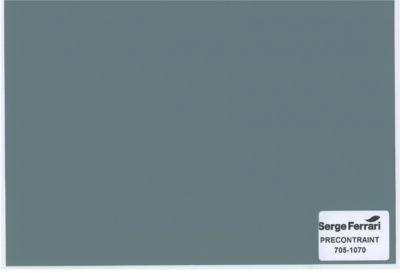 Precontraint 705 1070 670 g mørkgrå 270 cm