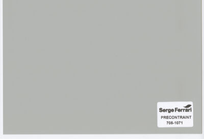 Precontraint 705 1071 670 g grå 270 cm