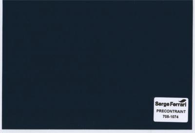 Precontraint 705 1074 dyp grå 270 cm