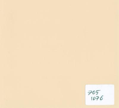 Precontraint 705 1076 670 g hvit 270 cm