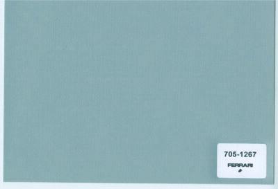 Precontraint 705 1267 670 g grå/sølv 270 cm