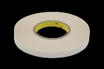 Super Akryl Tape  9 mm 55 m rull