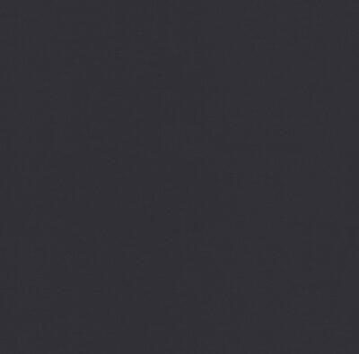 Sunbrella Plus Dark Navy 5058