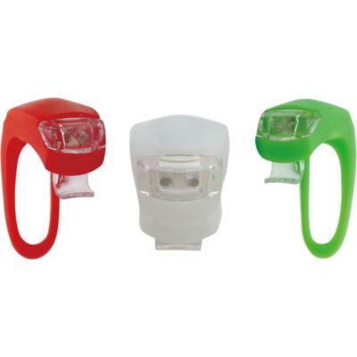 Lanternesett mini, batteri 3 deler