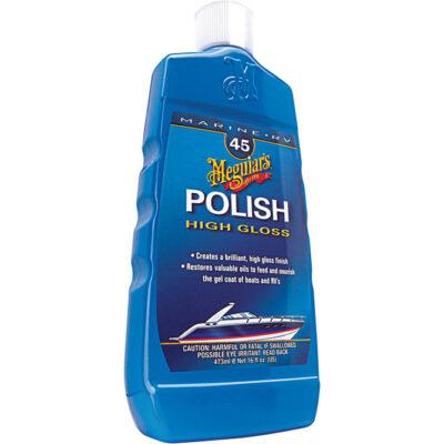 Boat / RV polish 473 ml – Meguiar's